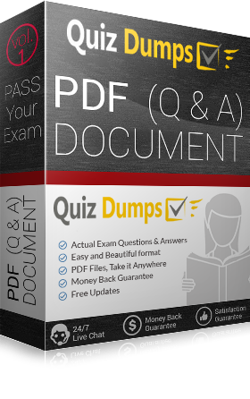 500-450 Dumps - PDF (New 2020) Actual Cisco 500-450 Exam Questions