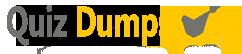 QuizDumps